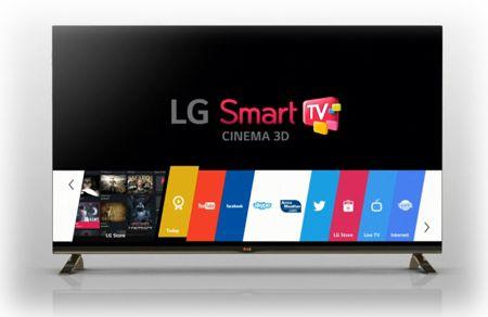 "Telewizor LG 55""UN 7106 SmartTv,4K UltraHD,Netflix,Youtube,BlueTooth,"