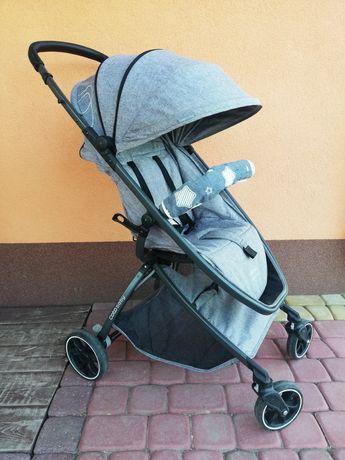 Wózek spacerowy COTO BABY VERONA Comfort Line - Spacerówka lekka