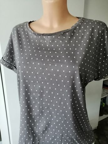Super bluzeczka L damska