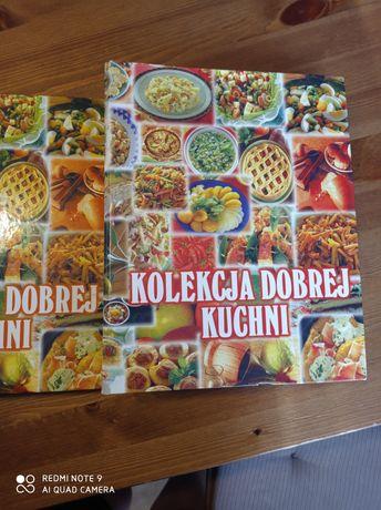 Kolekcja Dobrej Kuchni