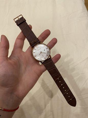 Годинник!!!