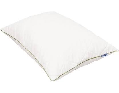 Ортопедична подушка Злата Класична 50x70 см Dormeo