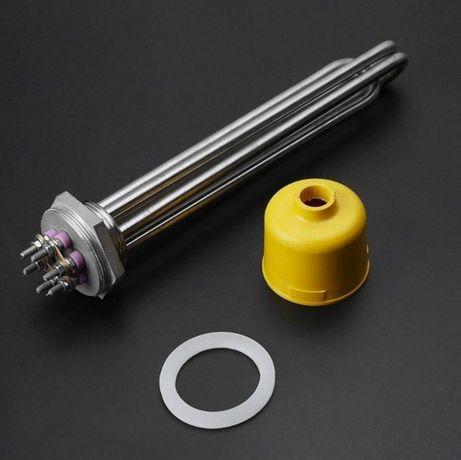 Resistência Elétrica INOX 1500W / 4500W