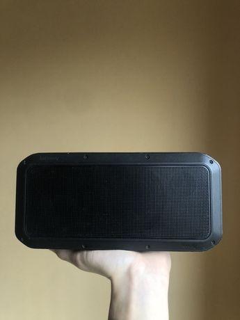 Voombox party 2 głośnik bluetooth lepszy niż charge 3