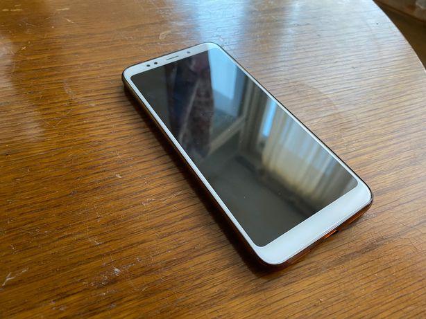 Xiaomi Redmi  note plus 5 32gb