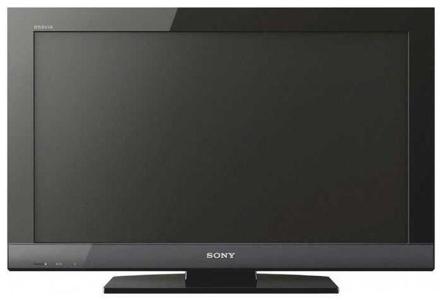 Sony KDL-32EX402 телевизор , ТВ, TV