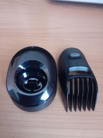 Braun BT підставка і насадка для тримера