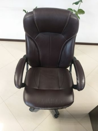 Krzesło obrotowe -zarezerwowane