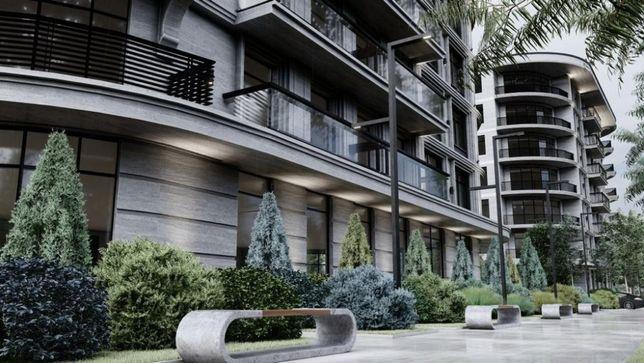 Продам квартиру в новом элитном доме (Успенская-парк Шевченко)