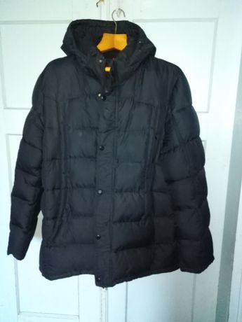 Пуховик, куртка 56розмір