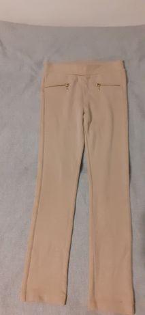 Spodnie hm 134-140