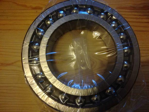 SKF łożysko, tuleja, uszczelnienie, pierścienie