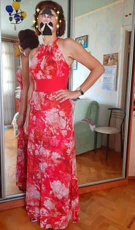 Плаття  англійського бренду Karen Millen