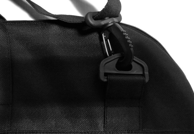 Портплед-сумка TM Coverbag