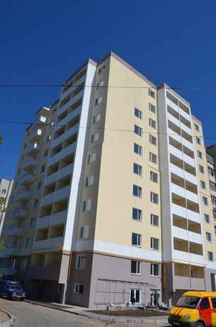 2-х уровневая квартира 170м2 в сданном доме! Можно разделить на две!