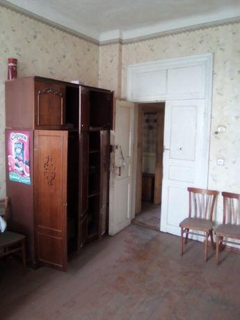 продам 1 комнату квартиры или полностью 3х комнатную