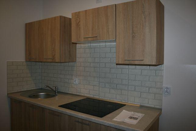 Do wynajęcia mieszkanie 60m2 centrum Gostynia ogrzewanie w cenie