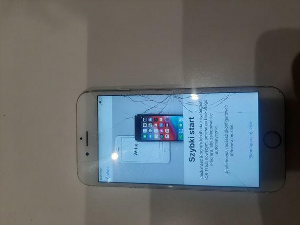 Iphone 6 tanio