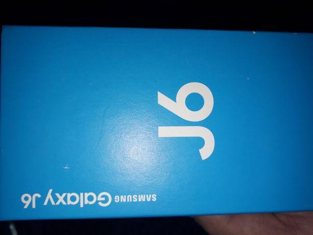 Samsung j6 продам срочно