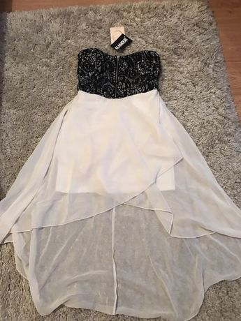 Плаття вечірнє, платье белое, летнее платье