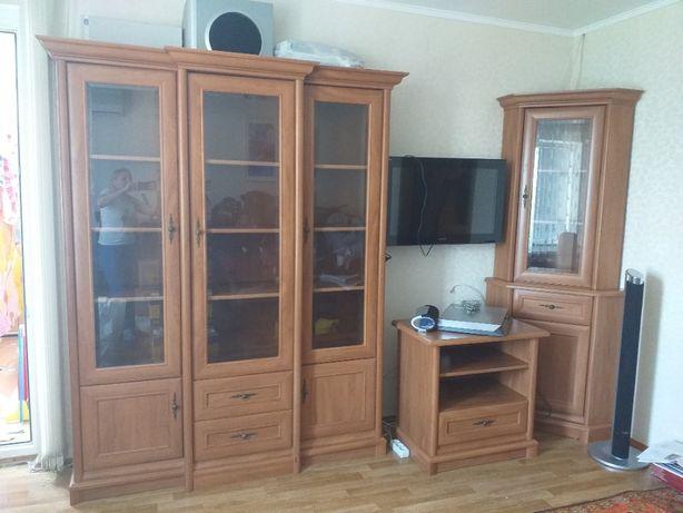 """Продам мебель для гостинной """"Кент"""""""