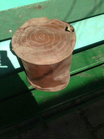 соковарка алюминий ссср