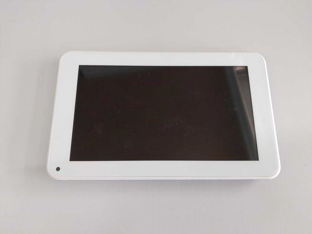 Tablet Esmart Quadcore