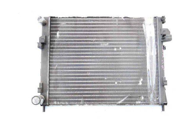 Радиатор основной 1.9 RENAULT Trafic / Рено Трафик