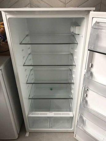 Sprzedam lodówkę do zabudowy, Electrolux, bez zamrażalnika