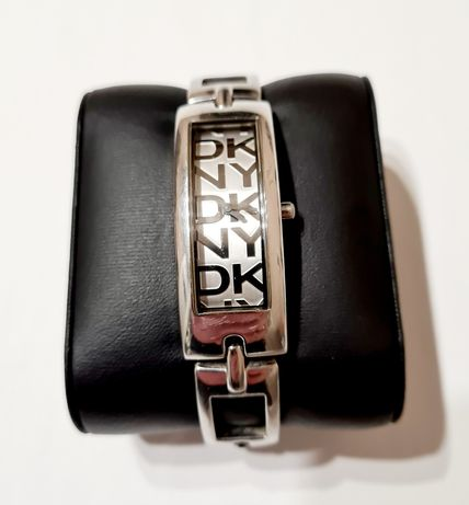 Часы DKNY 100% оригинал!