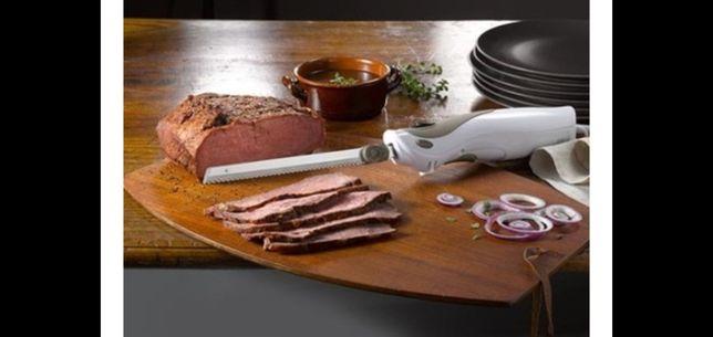 Nóż elektryczny Tchibo