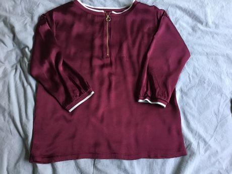 Bluzka marki Minus rozm. 38