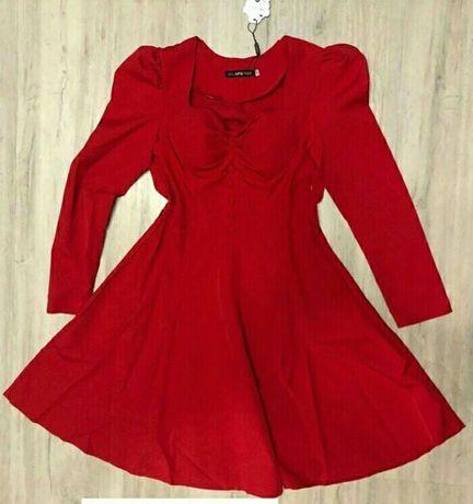 Праздничные платья ( 3 платья за 2600 рублей)