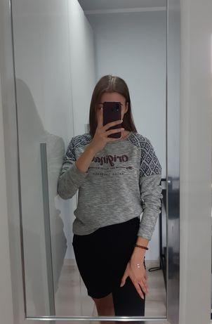 Śliczna bluza