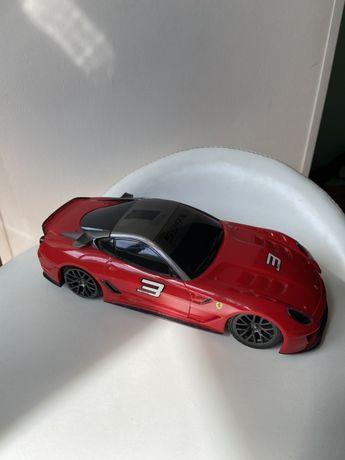 Машинка детская в идеальном состоянии срочно.