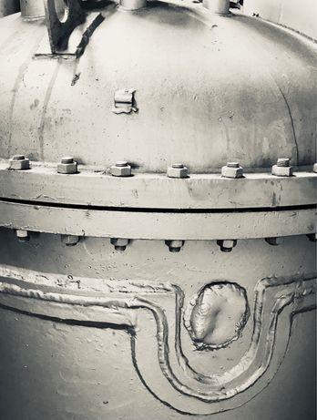 Аренда химреактора аренда реакторов