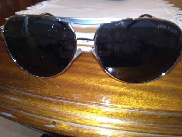 Oculos de sol aviador