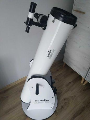 """Teleskop Sky-Watcher SK Dobson 6"""" SW-1301"""