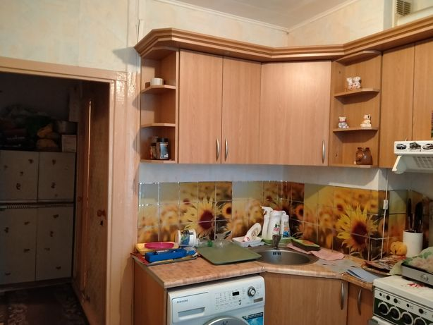Продам 2 комнатную квартиру в Херсоне на Таврическом 4 этаж