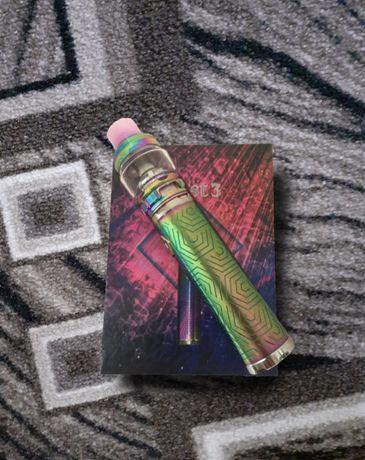 Электронная сигарета Ijust 3 Вейп