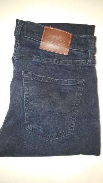 Spodnie HOLLISTER W31 L32
