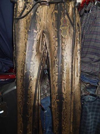 Шикарные брюки штаны джинсы Турция размер 44-46