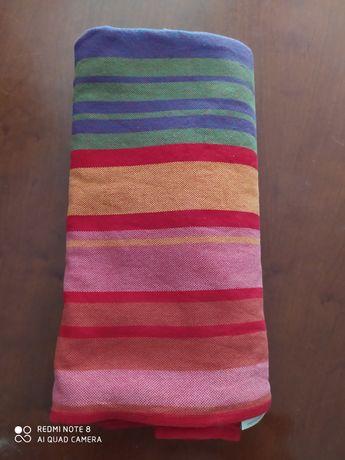 Storchenwiege wrap- marsúpio