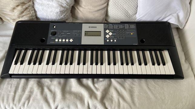 Keyboard Yamaha 91113