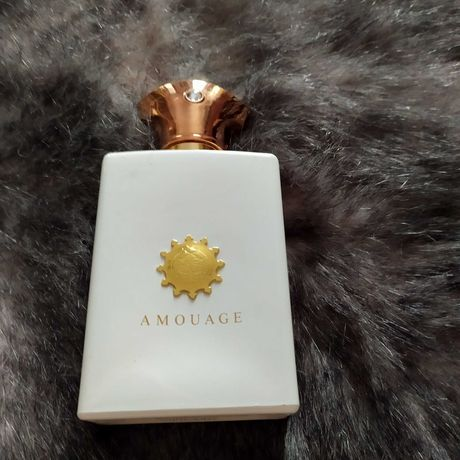 Amouage Hovour man  мужская парфюмированая вода