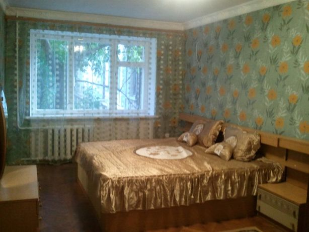 квартира от хозяина Семинарская
