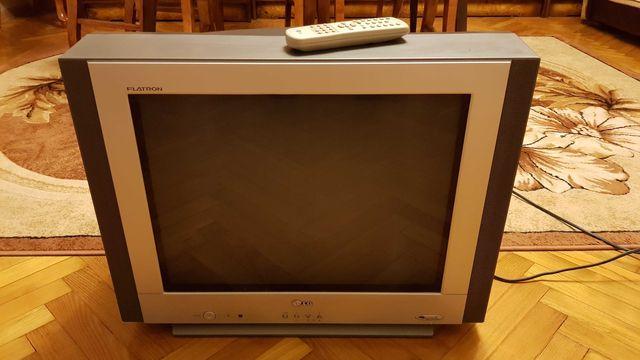 Telewizor 21 cali LG