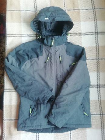 Горнолыжная куртка Waterproof