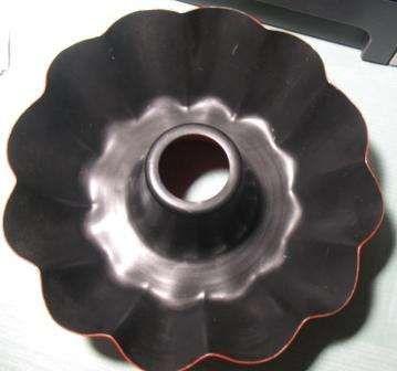 форма для выпечки