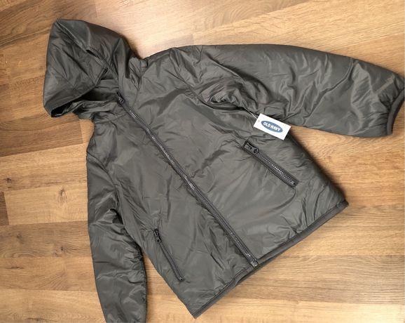 Демісезонна куртка Old Navy